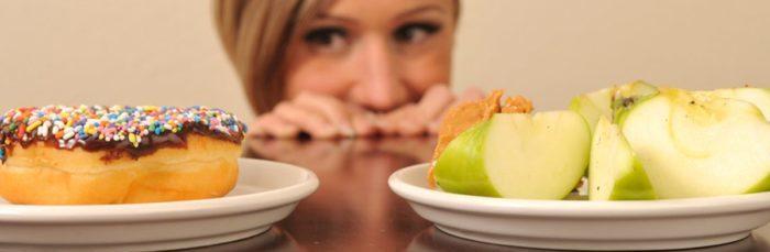 можно кушать арбуз при сахарном диабете 2