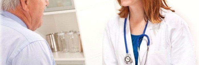 Псориаз начальной стадии: фото как выглядит, симптомы, лечение и ...