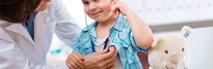 Псориаз заразен или нет для кожи окружающих (фото)