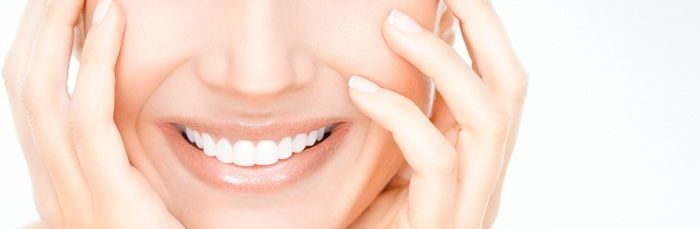 Бородавки на губах лечение