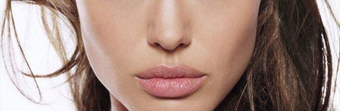 плоские бородавки на лице лечение отзывы фото