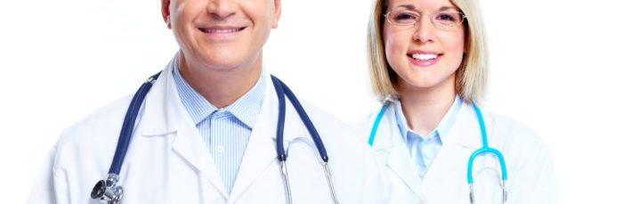 Краснодар клиники по удалению бородавок