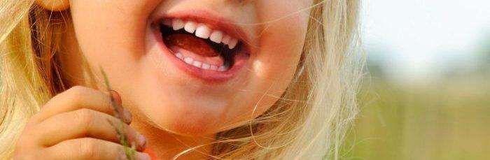 Плоские бородавки на лице: лечение и отзывы, удаление бородавок у ребенка