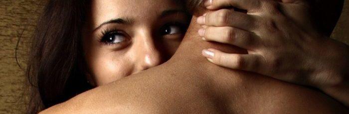 Папилломавирус у женщин: фото, лечение, симптомы и причины ...