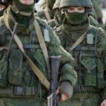 Берут ли с псориазом в армию