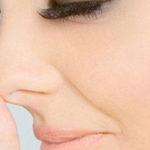 Бородавки на носу