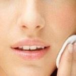 Фото и лечение бляшечного псориаза