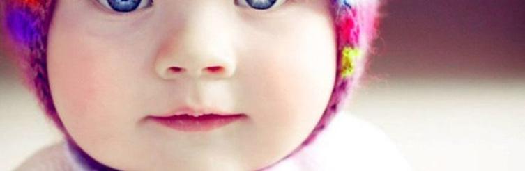 Начальная стадия псориаза у детей (фото)