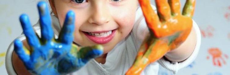 Симптомы, фото и лечение псориаза у детей