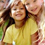 Лечение, причины и фото себорейного дерматита у детей