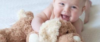 Лечение, фото и симптомы аллергического дерматита у детей