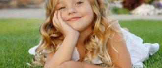 Лечение атопического дерматита у детей по Комаровскому