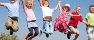 Лечение атопического дерматита у детей народными средствами