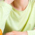 Подробные диеты при псориазе