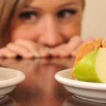 Что нельзя, а что можно есть при псориазе
