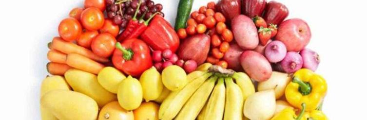 Меню, диета и рецепты питания