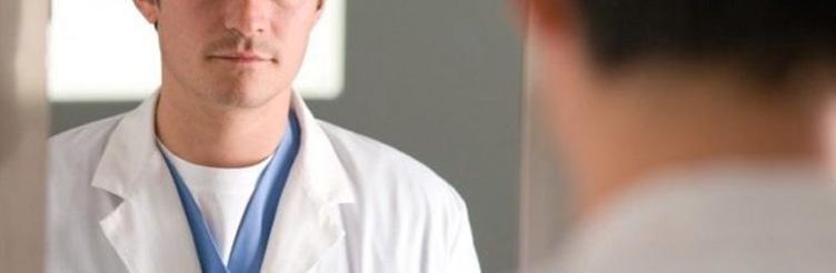 Фото, лечение и симптомы остроконечных кондилом