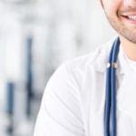 Симптомы, фото и лечение ладонно-подошвенного псориаза