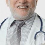 Процедура удаления бородавок, в том числе в домашних условиях