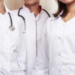 Лечение, удаление и причины папиллом на теле
