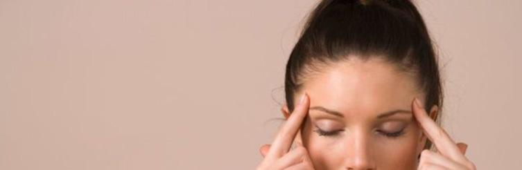 Фото, отзывы чем и как лечить на голове