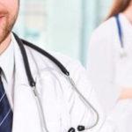 Причины возникновения псориаза и симптомы