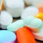 Лекарства от бородавок