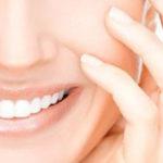 Причины появления и лечение папиллом на лице