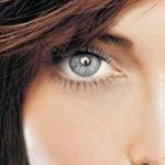 Фото, лечение и симптомы себореи на лице