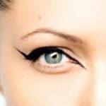 Лечение, фото и симптомы себорейного дерматита на лице