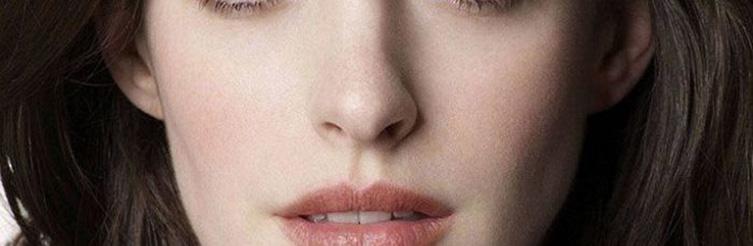 Как убрать и вывести бородавки на лице