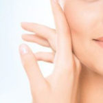 Лечение и фото сухой себореи (себорейного дерматита) на лице