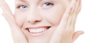 Как вылечить и чем лечить себорею на голове