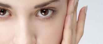 Лечение, фото и причины себорейного дерматита волосистой части головы