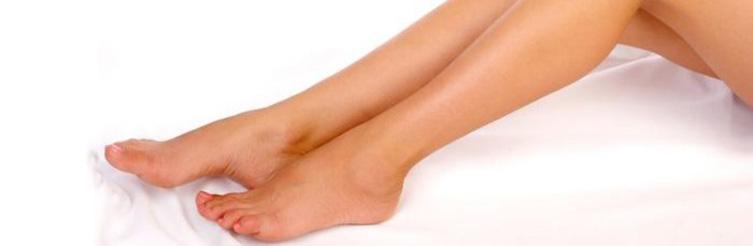 Как вывести и убрать шипицу на ноге в домашних условиях