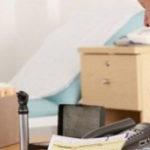 Симптомы, лечение и фото псориаза на теле