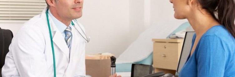 Фото, симптомы и лечение псориатического артрита