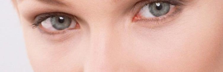 Лечение, фото и причины папилломы на глазу