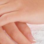 Как избавиться от плоских бородавок на руках