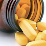Препараты от папилломы