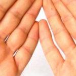 Причины и лечение бородавок на руках (фото)
