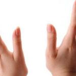 Причины, почему и откуда появляются бородавки на руках