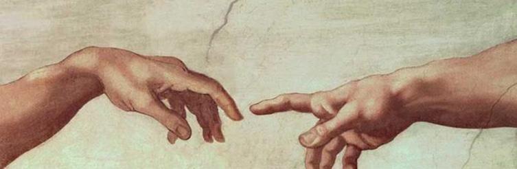 Как вывести и удалить бородавку на пальце руки