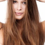 Лечение и причины сухой себореи кожи головы