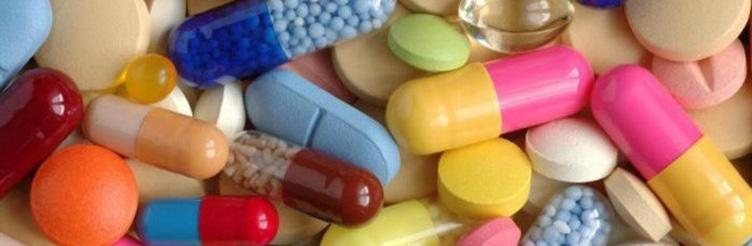 Фото и видео Комаровского про атопический дерматит