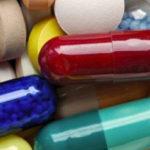 Отзывы и описание эффективных таблеток от псориаза