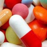 Фото, причины и лечение себорейного дерматита