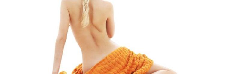 Лечение, причины и симптомы атопического дерматита