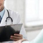 Лечение, симптомы и фото псориаза на голове