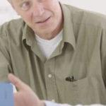 Симптомы, лечение и фото псориаза